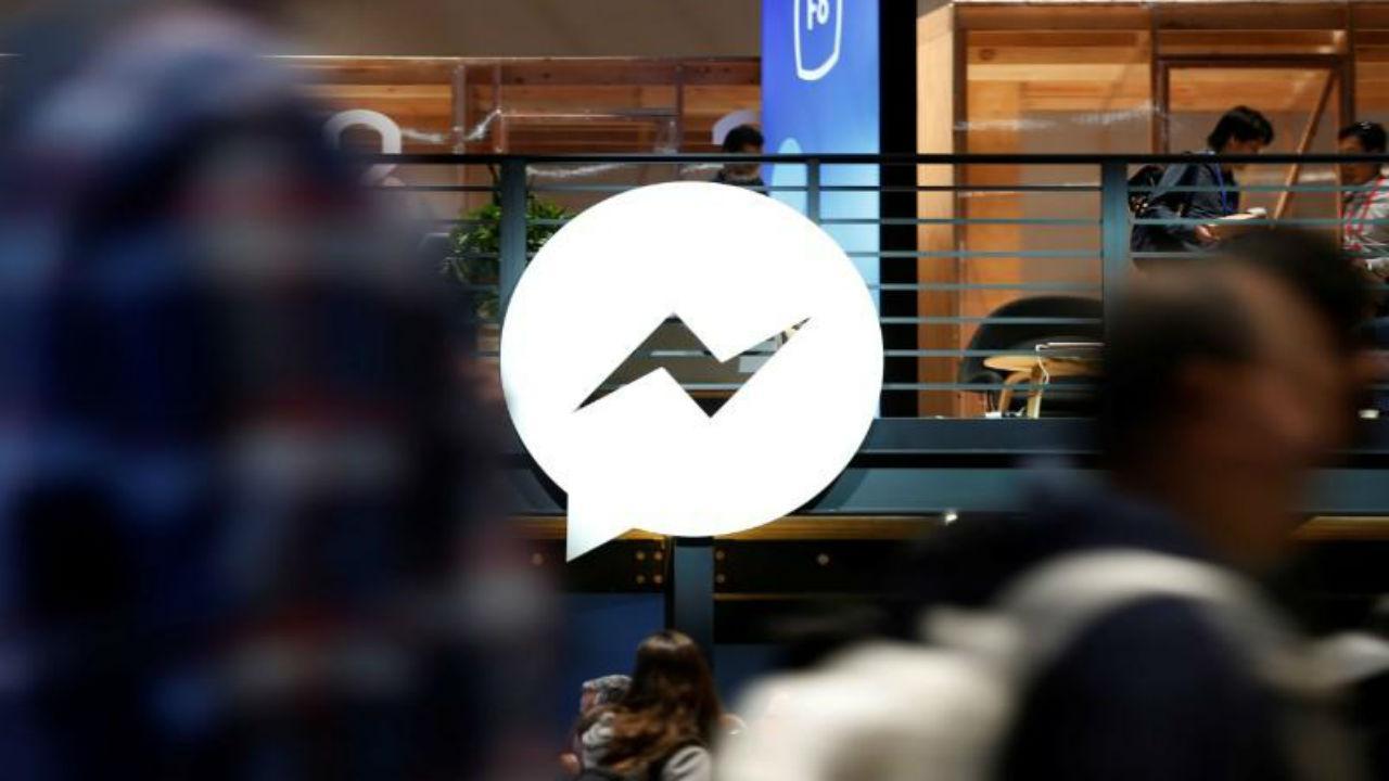 Facebook Messenger working on an 'unsend message' feature on the platform