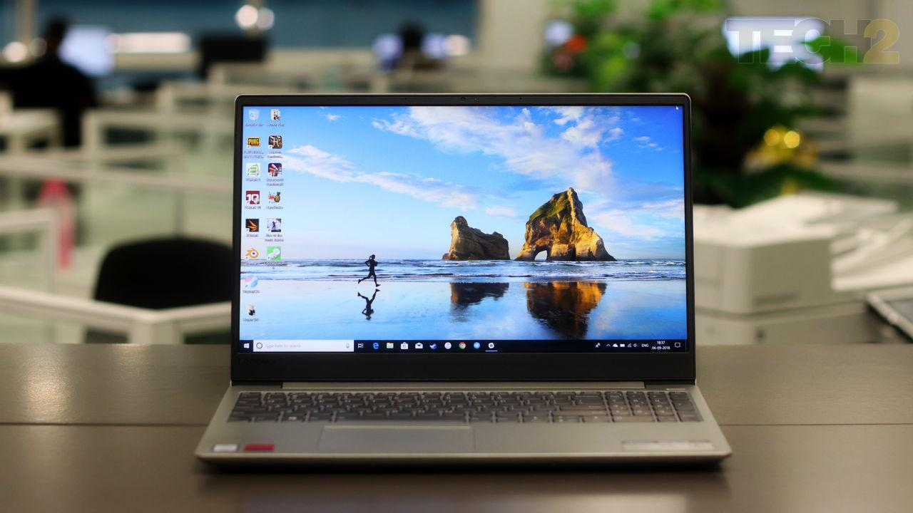 Lenovo IdeaPad 330S review: A simple and pleasant all-rounder for everyday use