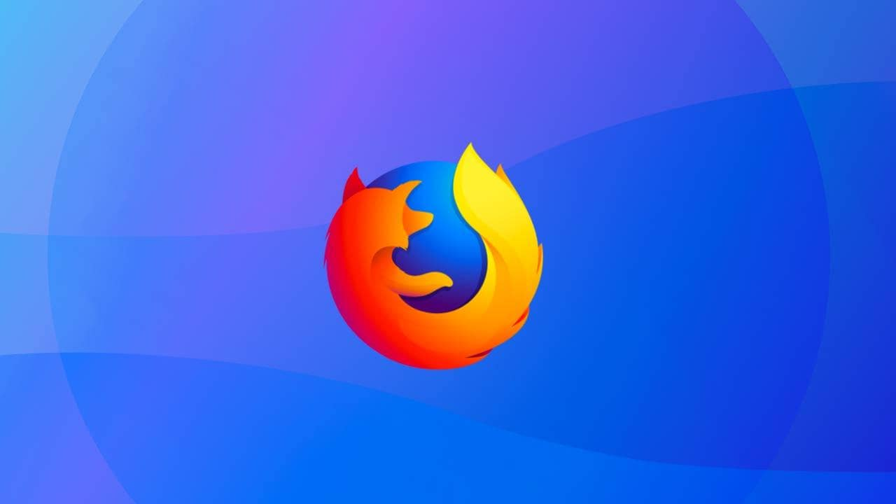 Mozilla hopes to boost Firefox privacy by selling VPN subscription to users