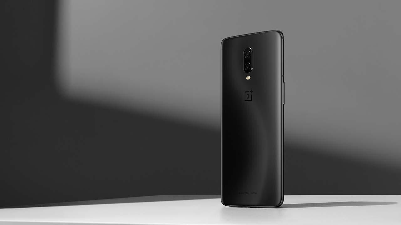 OnePlus 6T vs OnePlus 6 vs LG G7: What's the best budget flagship for you?