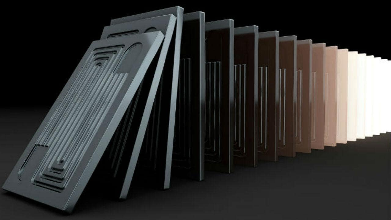 This new ceramic-metal composite could make solar power generation cheaper
