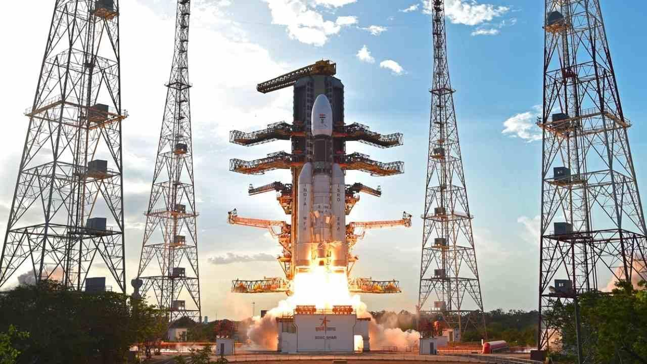 Astronauts on human space mission Gaganyaan will likely be pilots, hints ISRO