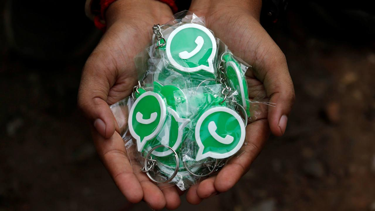 WhatsApp extends its five chat forwarding restriction to all markets across the world