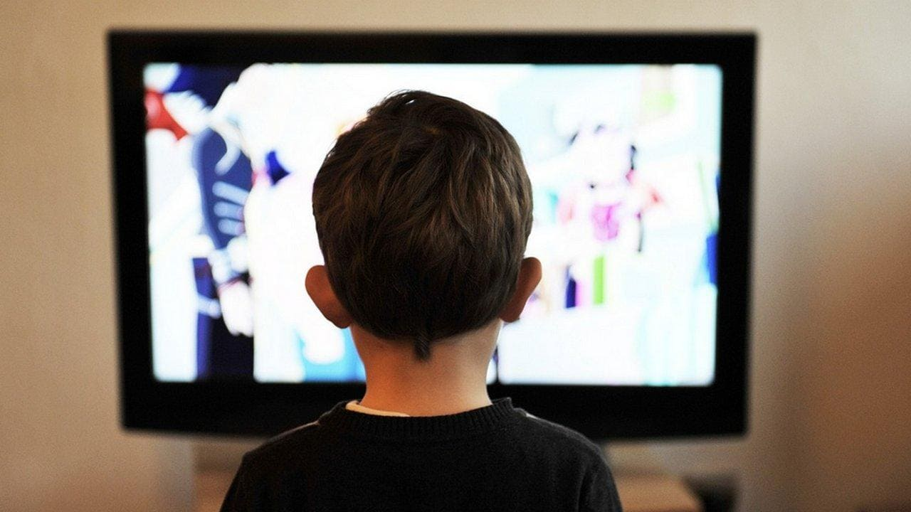 TRAI's new rules for DTH, cable service go live from 1 Feb: All you need to know