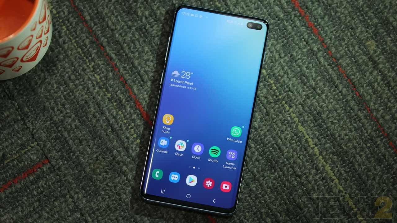 45ea5e6a7 Samsung phone buying guide (2019)  Galaxy S10 to Note 8