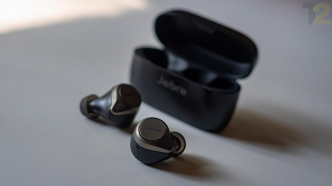 Jabra Elite 75t review: The Jabra house sound should work for most
