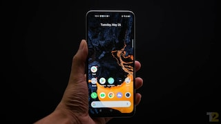 Realme 6 review: The budget gamer's smartphone