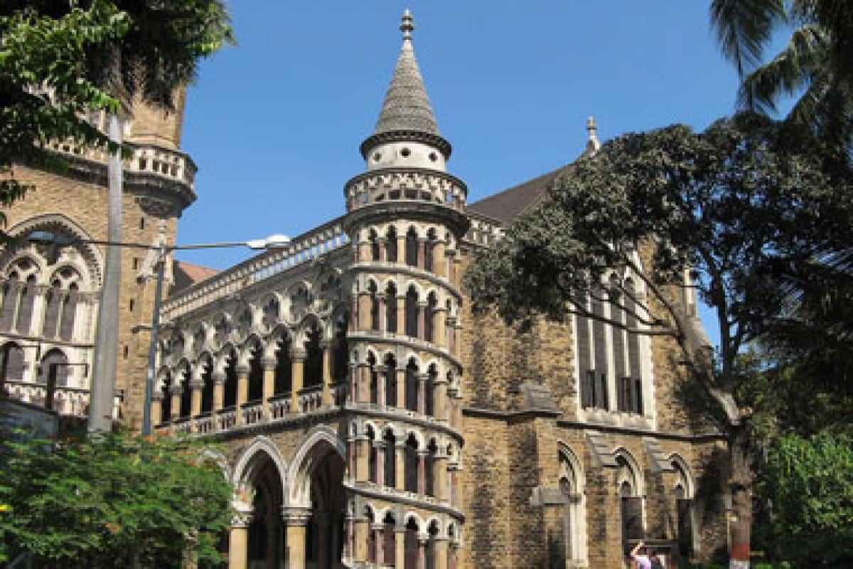 Mumbai University TYBCom semester V and VI result announced