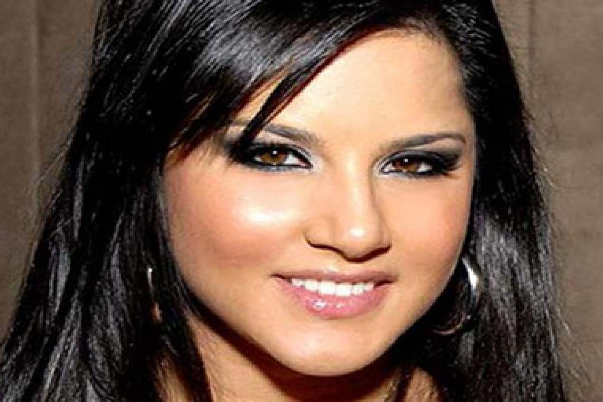 Too much sex can be a bad thing: Sunny Leone - Firstpost