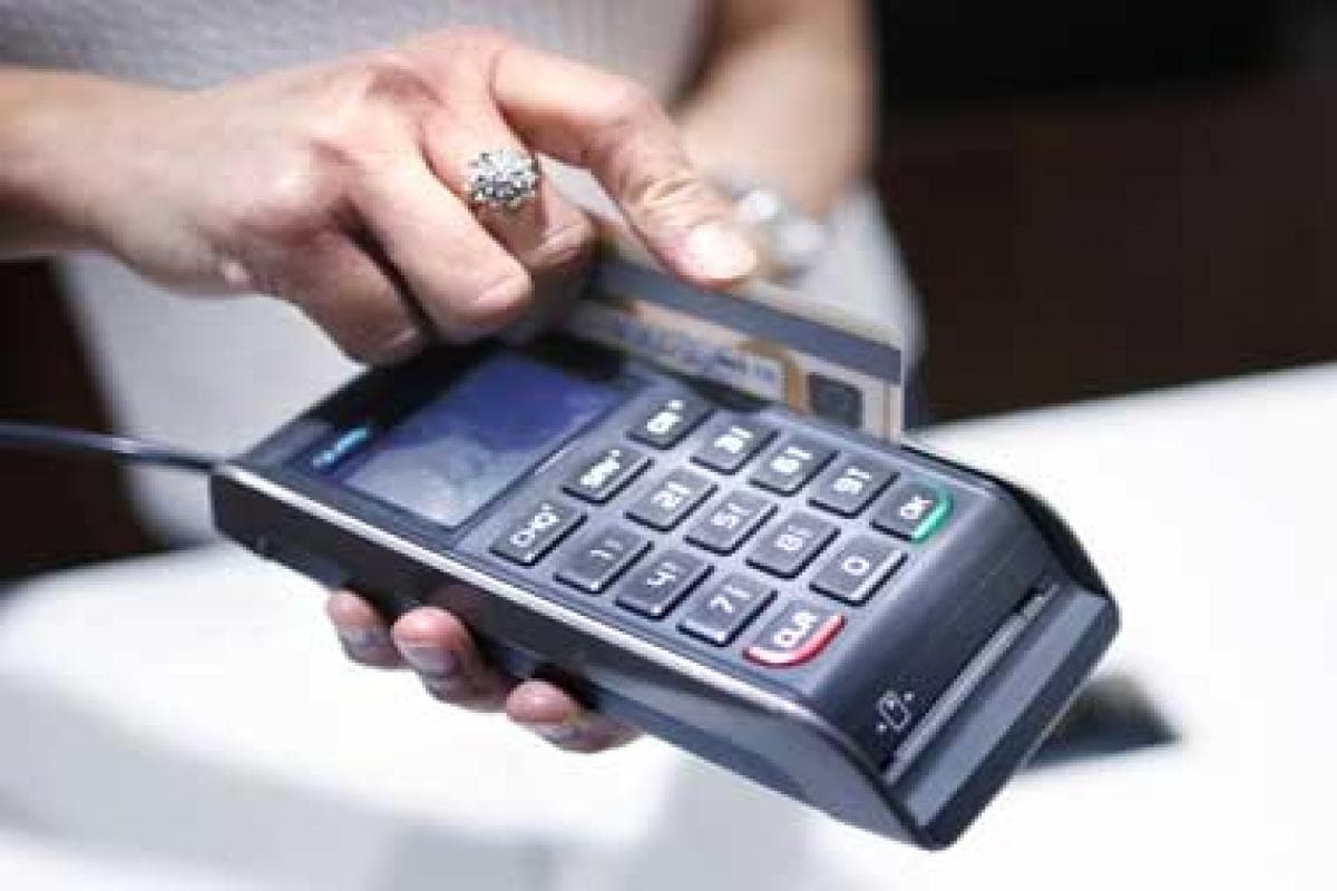 Debit card scare: Can a one-time password for ATM withdrawal be the