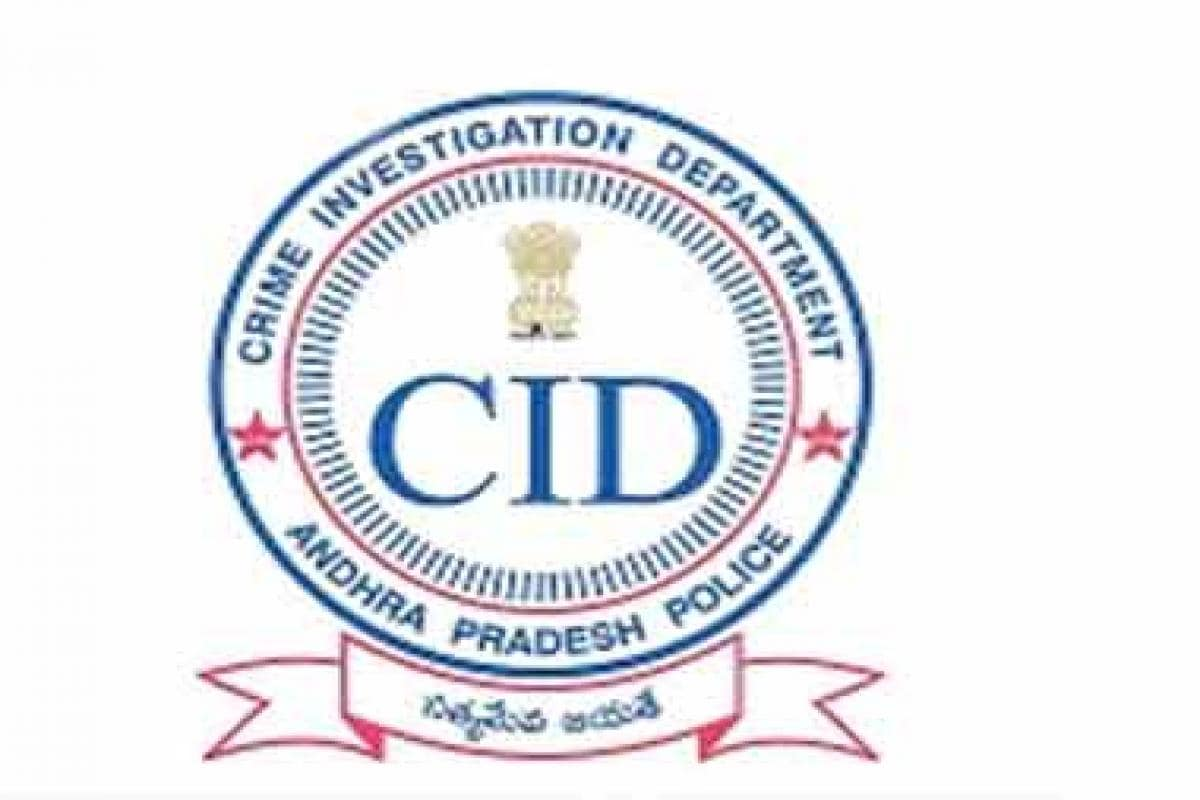 Beat this: AP CID arrests youth for FB post saying, 'I love Cyclone