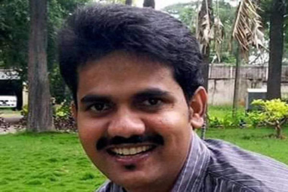Karnataka IAS officer DK Ravi's death reveals a risky career