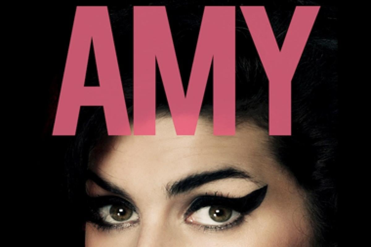 Amy Winehouse is her music: Why Asif Kapadia's documentary on the ...