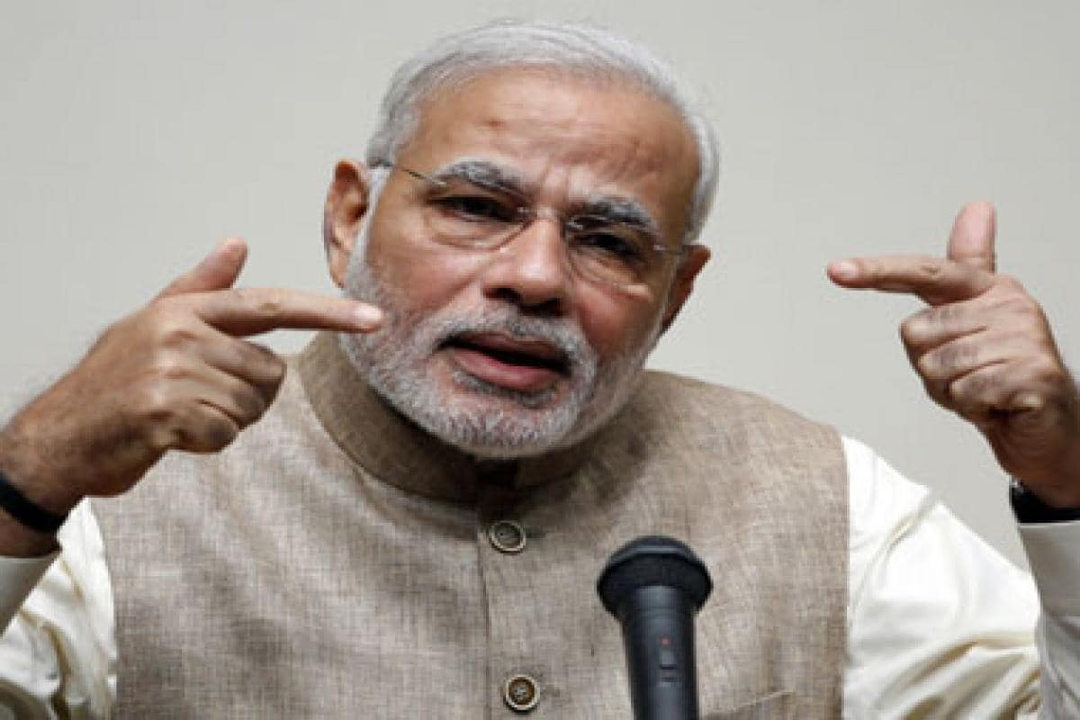 Between bhakts, kambakhts, and moody silences: Here's how