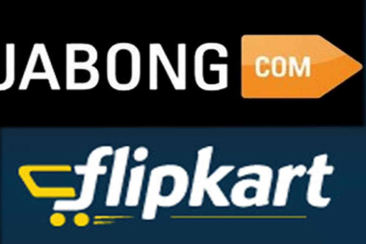ff984c8d5f6af Flipkart's Jabong buy will create an online fashion giant but will FDI  rules ruin party? - Firstpost