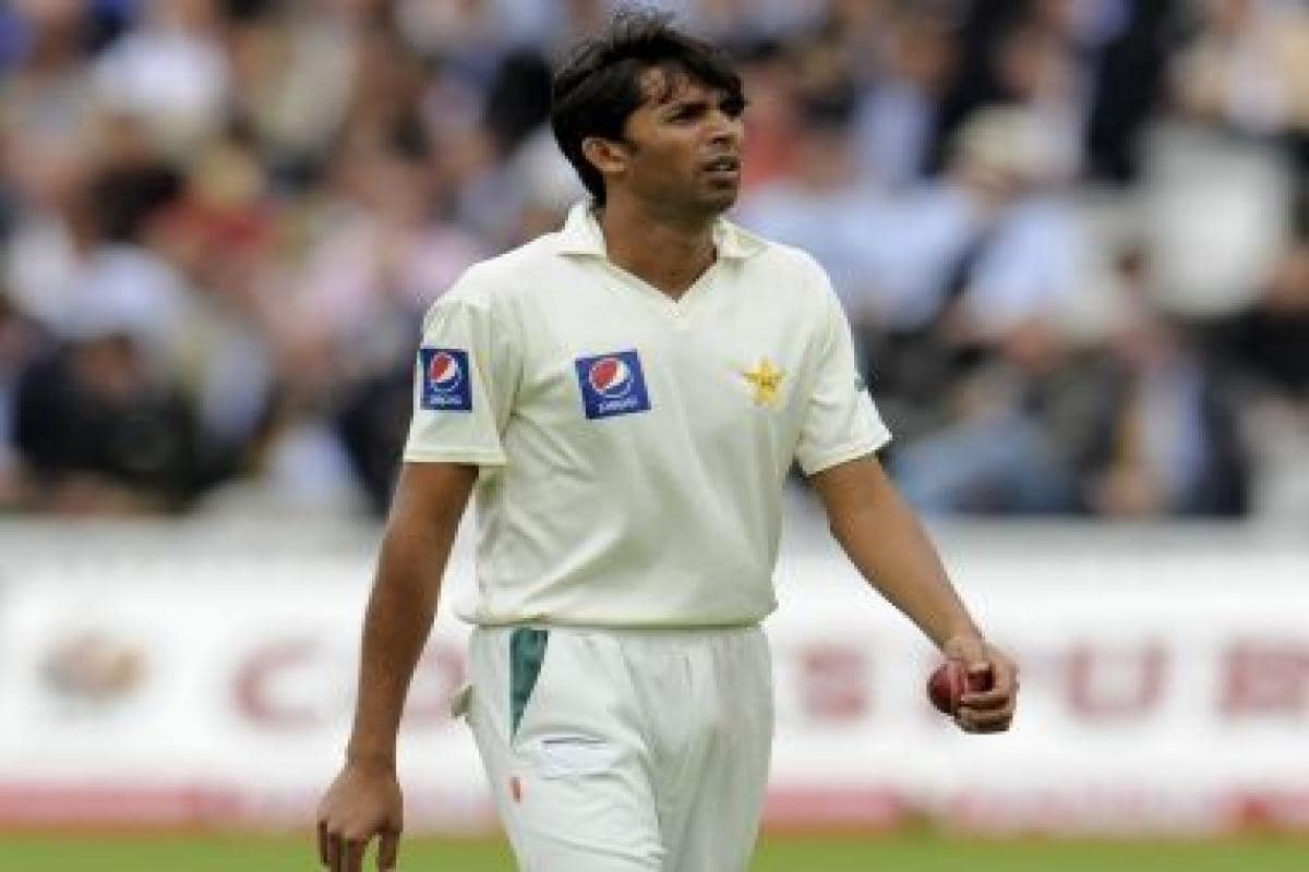 Image result for mohammad asif