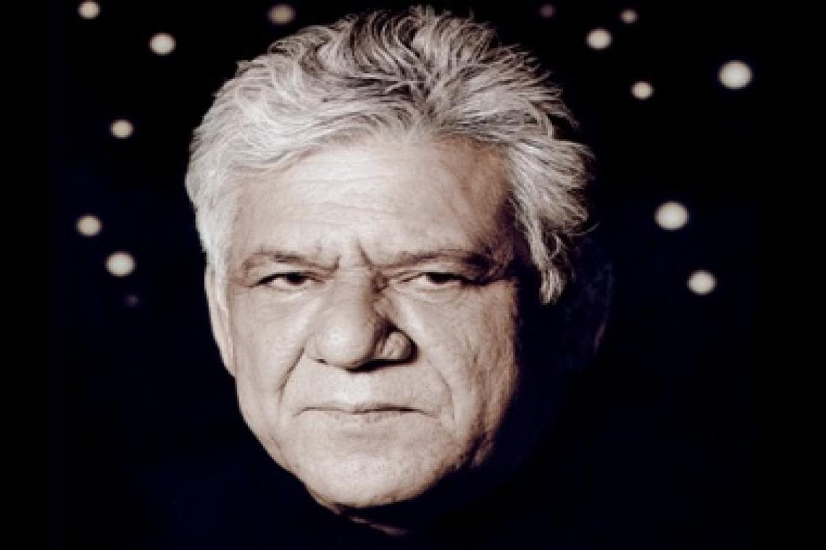 Om Puri dead: Five films that immortalised the actor's