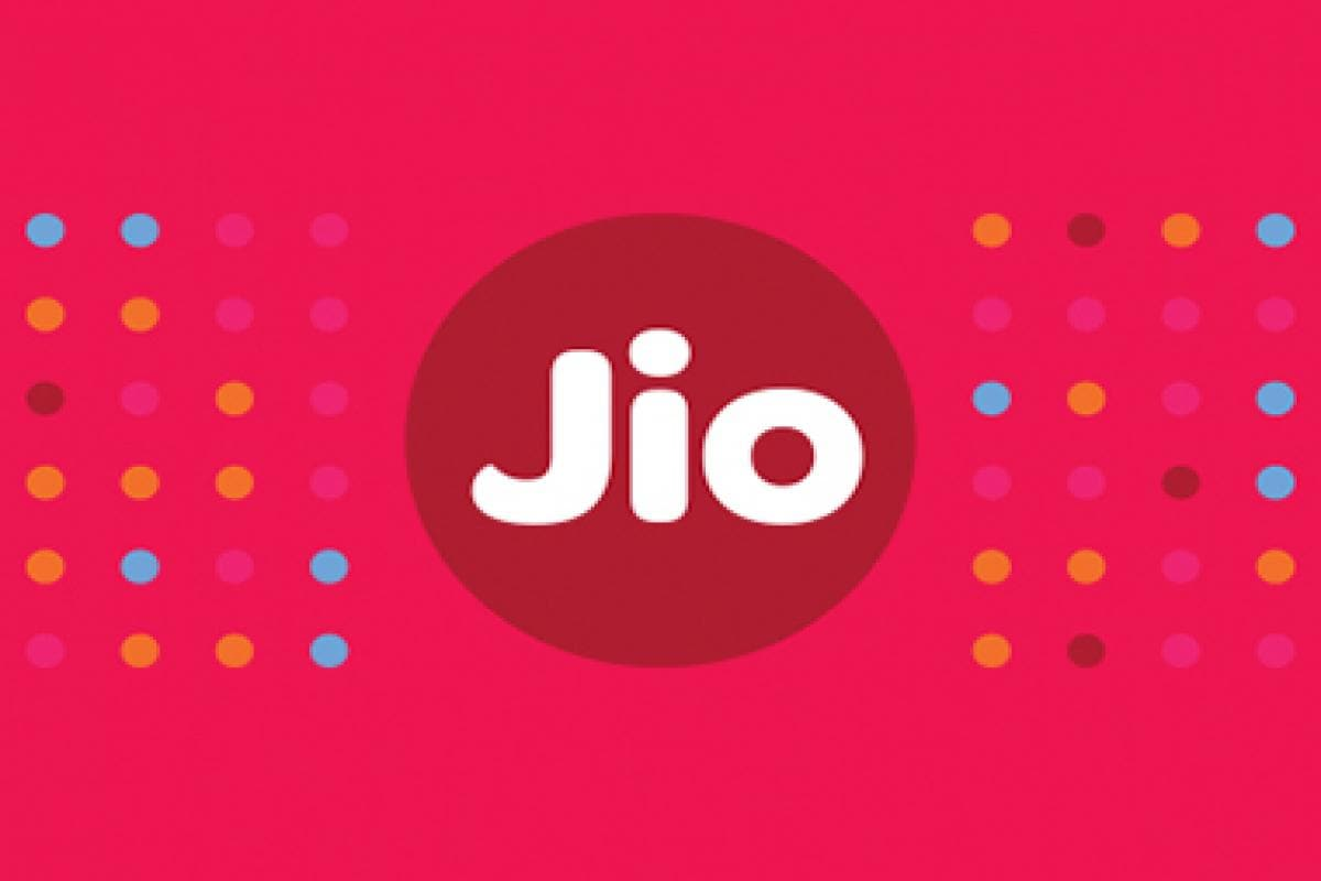 How to set a caller tune in Jio - Firstpost