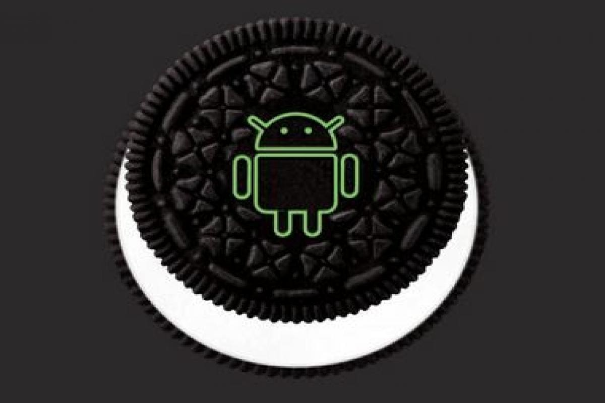 Google releases Android 8 1 Developer Preview