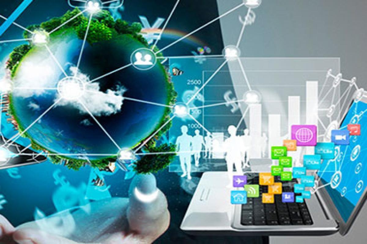 Nomura identifies 8 startups under India FinTech program to