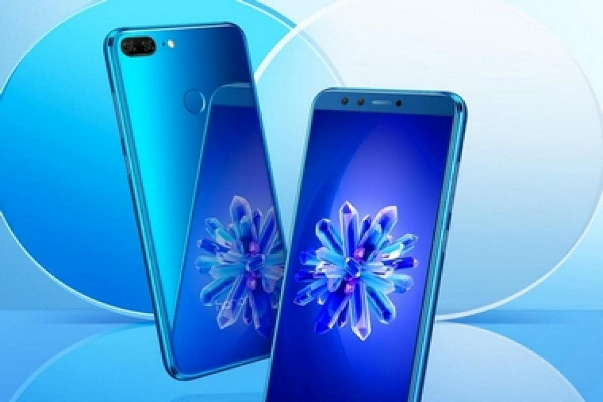 Honor 9 Lite comparison: Huawei's latest smartphone faces off