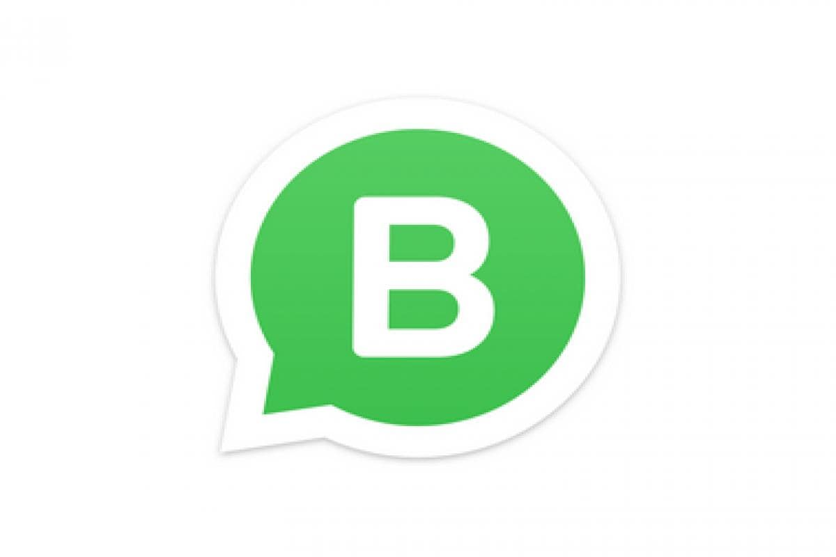 Your Complete Guide To Whatsapp Business How It Works And What Sets It Apart From The Standard App Technology News Firstpost