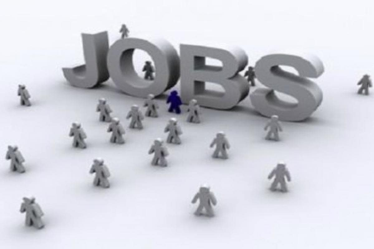 India needs to create 100 million new job opportunities in