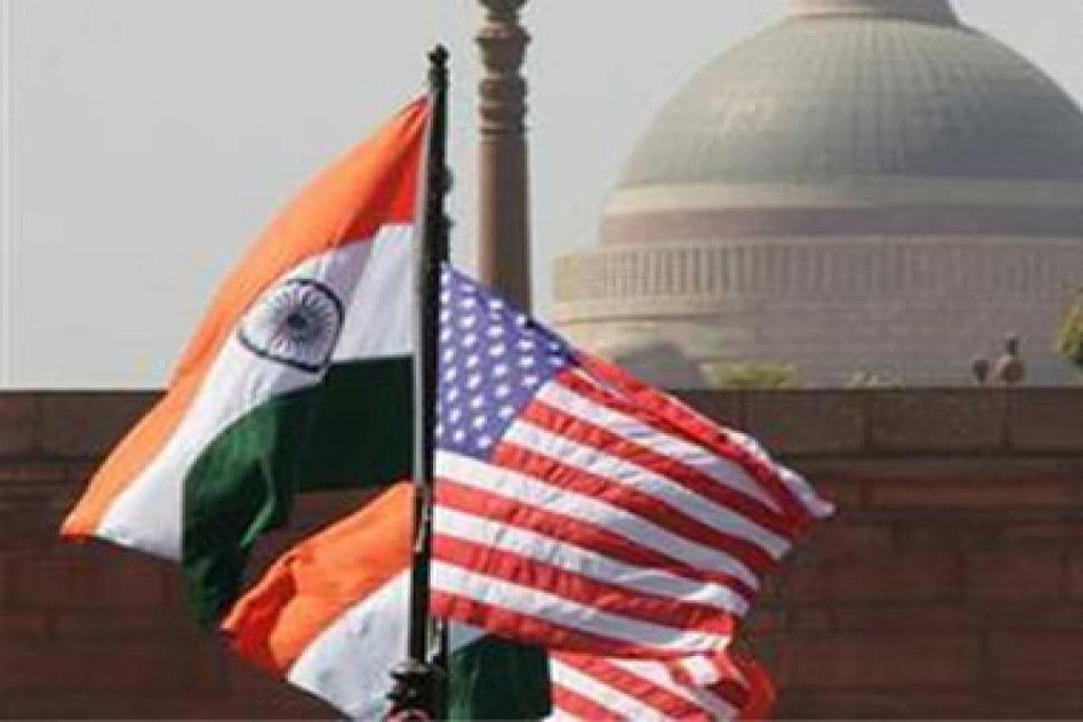 Multiple H-1B applications will lead to rejection
