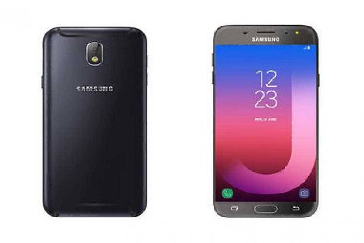 size 40 fddd1 8c320 Samsung Galaxy J7 Pro receives Rs 2,000 price cut, selling at Rs ...