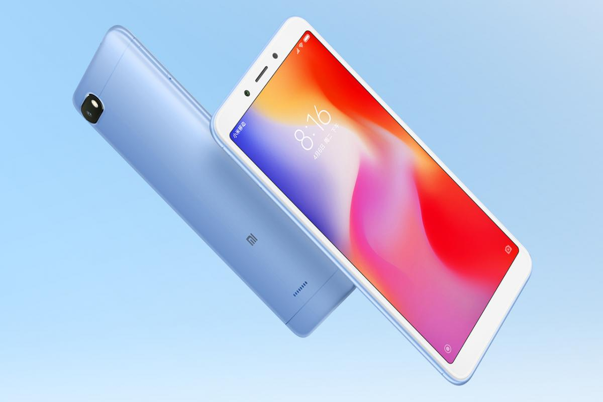 Xiaomi Redmi 6A and Redmi 6 get MIUI 10: Here's how to update and