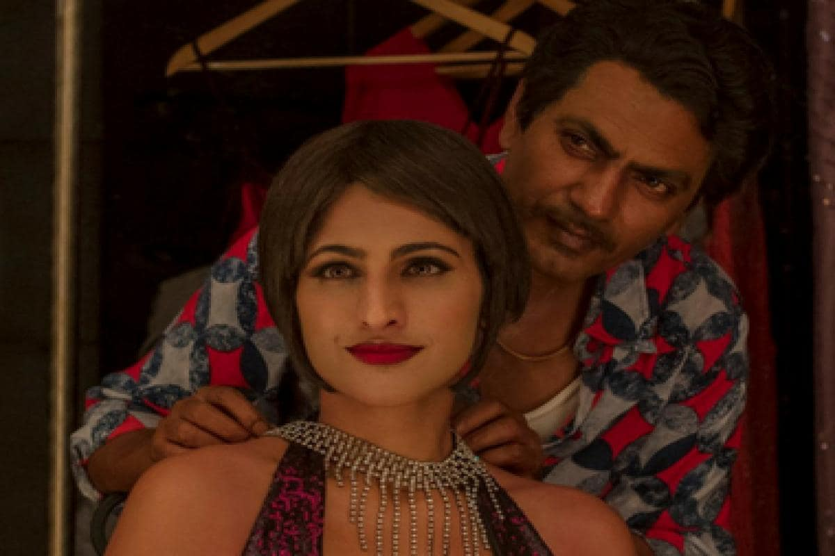 Sacred Games: From Aswatthama to Yayati, decoding the meaning behind