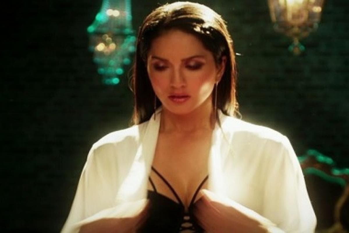Karenjit Kaur: The Untold Story of Sunny Leone review — Zee5's new
