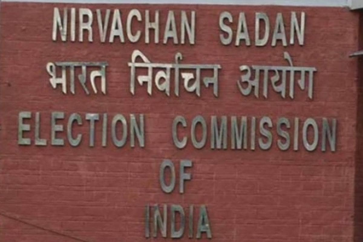 Delhi Election 2020 Dates Live Updates Voting For Assembly Polls