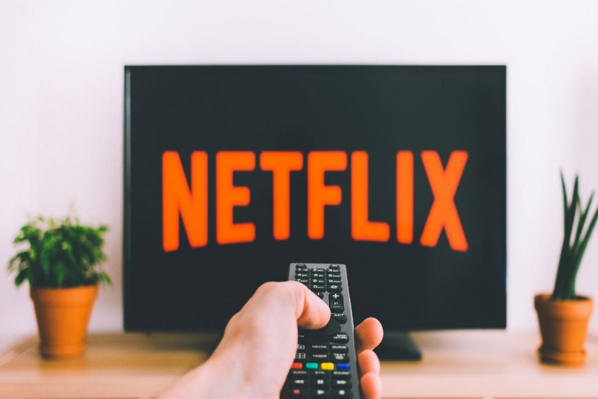 Netflix raises prices for 58 mn US subscribers, its biggest increase