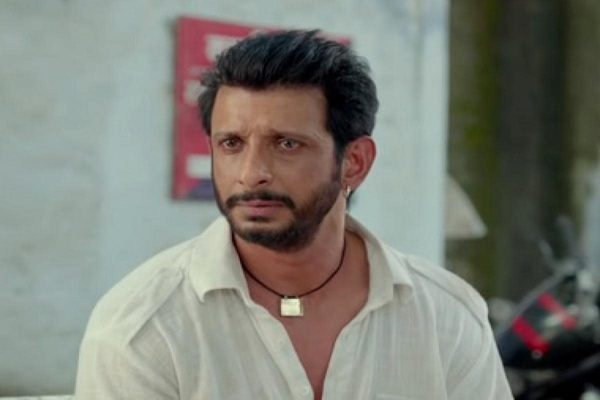 Kaashi trailer: Sharman Joshi is on a mission to find his