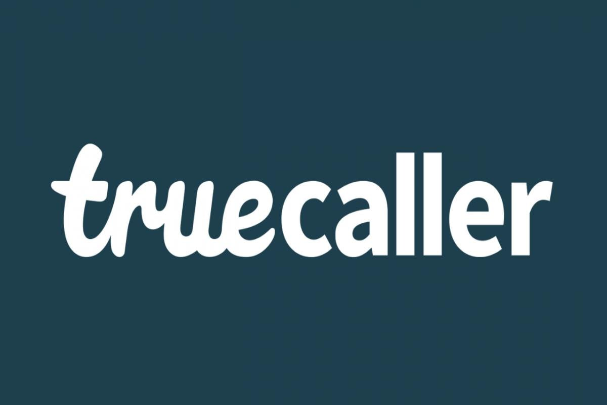 Truecaller download for android mobile