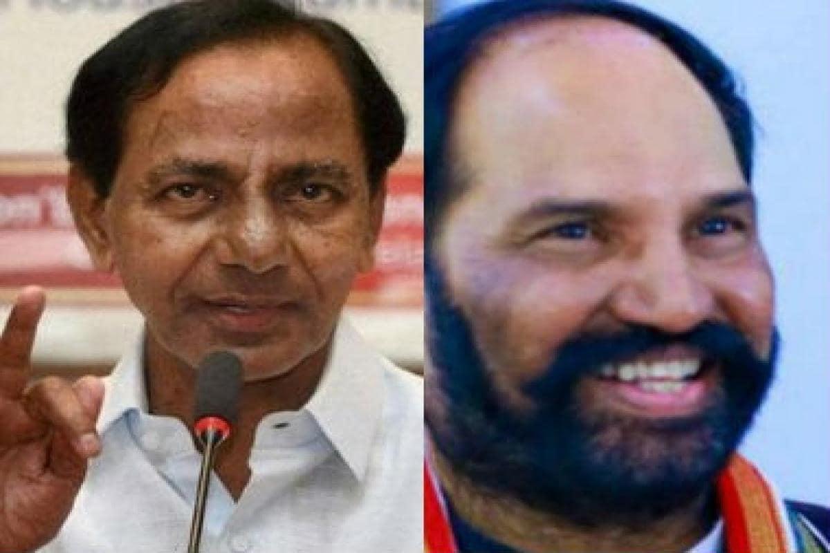 Telangana Assembly Election 2018: From K Chandrashekar Rao