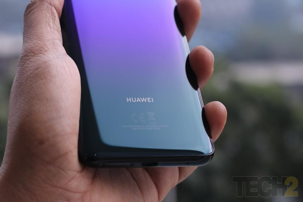 Huawei to offer EMUI 9 open beta update available for 9 more