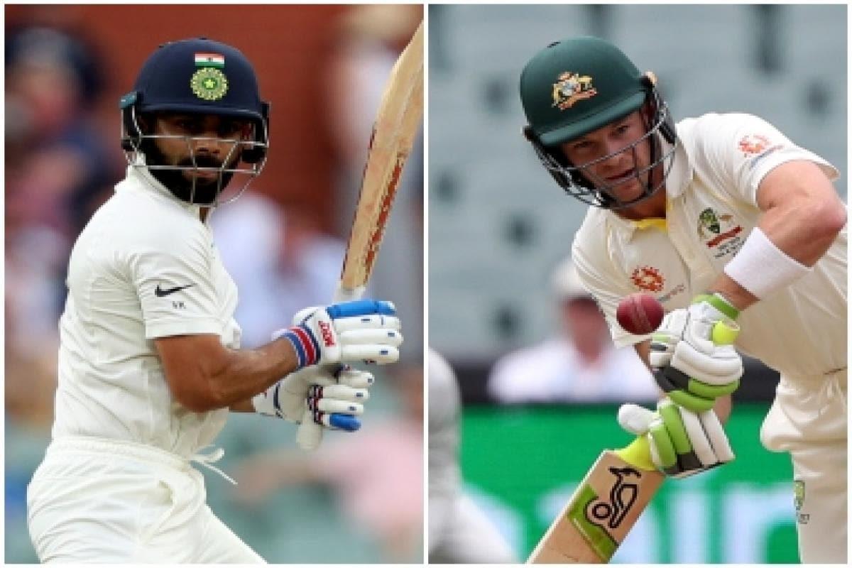 eng vs aus 4th test 2019