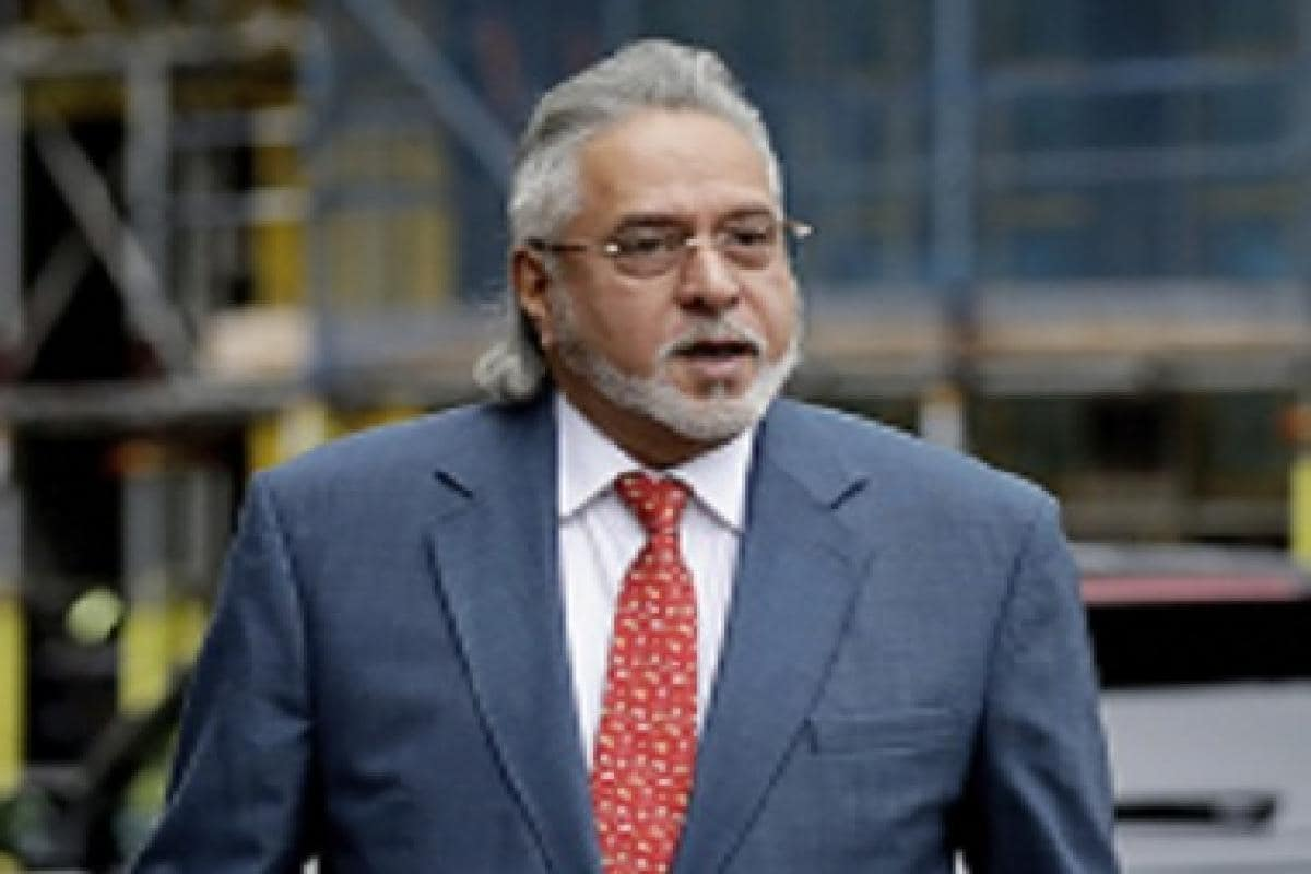 Vijay Mallya's extradition likely to benefit BJP in Lok Sabha polls