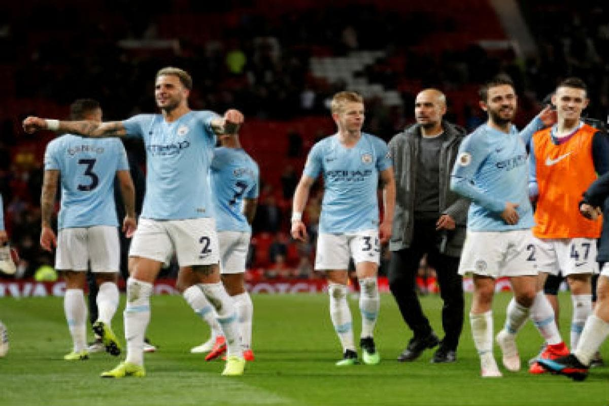 size 40 8c129 9fe55 Premier League: Manchester City's win over United a logical ...