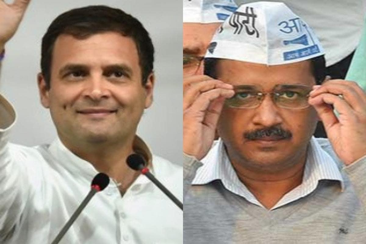 Lok Sabha Election 2019 LIVE updates: Amit Shah meets Murli Manohar