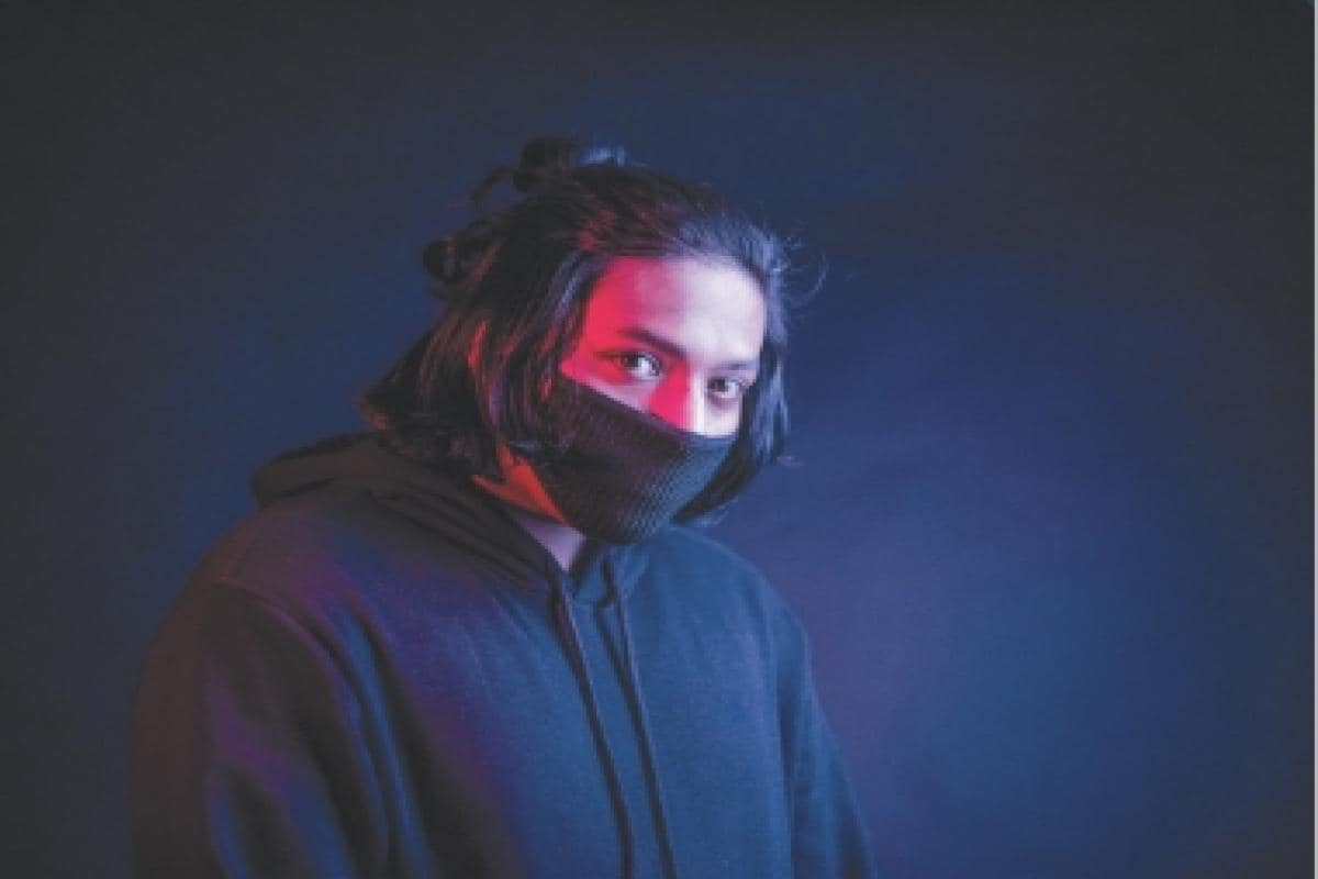 How Indian rap producers are becoming a sought-after bunch