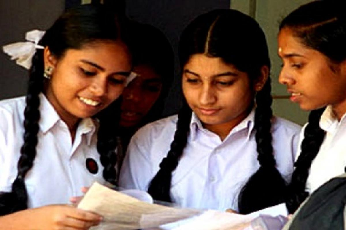 TS Inter Supplementary Result 2019 Declared: Telangana Board