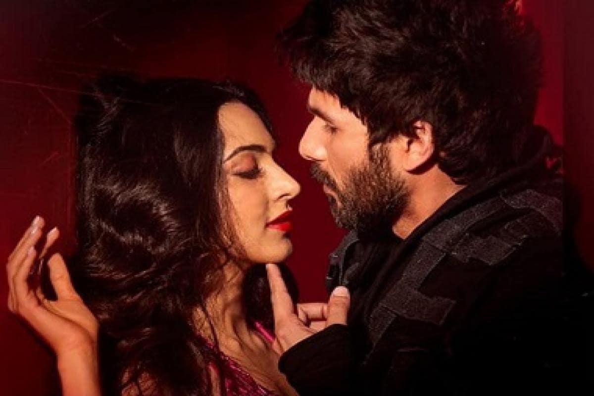 Kabir Singh movie review: Shahid Kapoor's intensity is mined