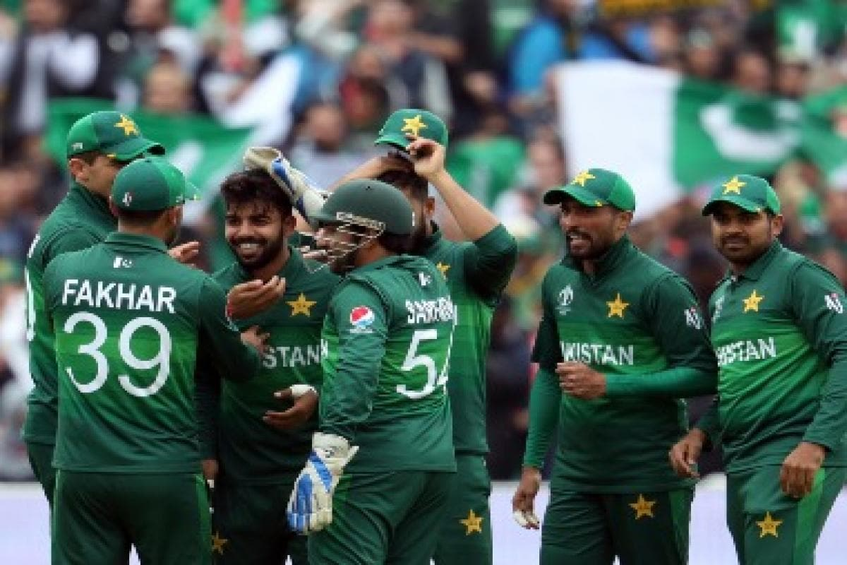 Pakistan vs Bangladesh, ICC Cricket World Cup 2019 Match Preview