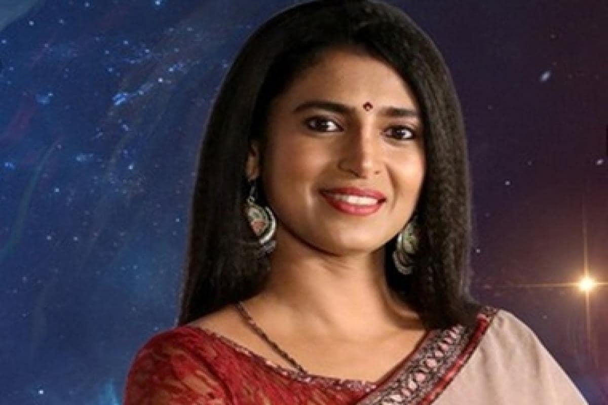 Bigg Boss Tamil 3 weekly updates: Sakshi Agarwal evicted