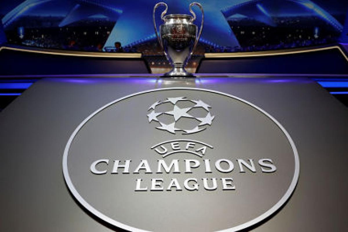 European Leagues reject radical changes wanted by elite