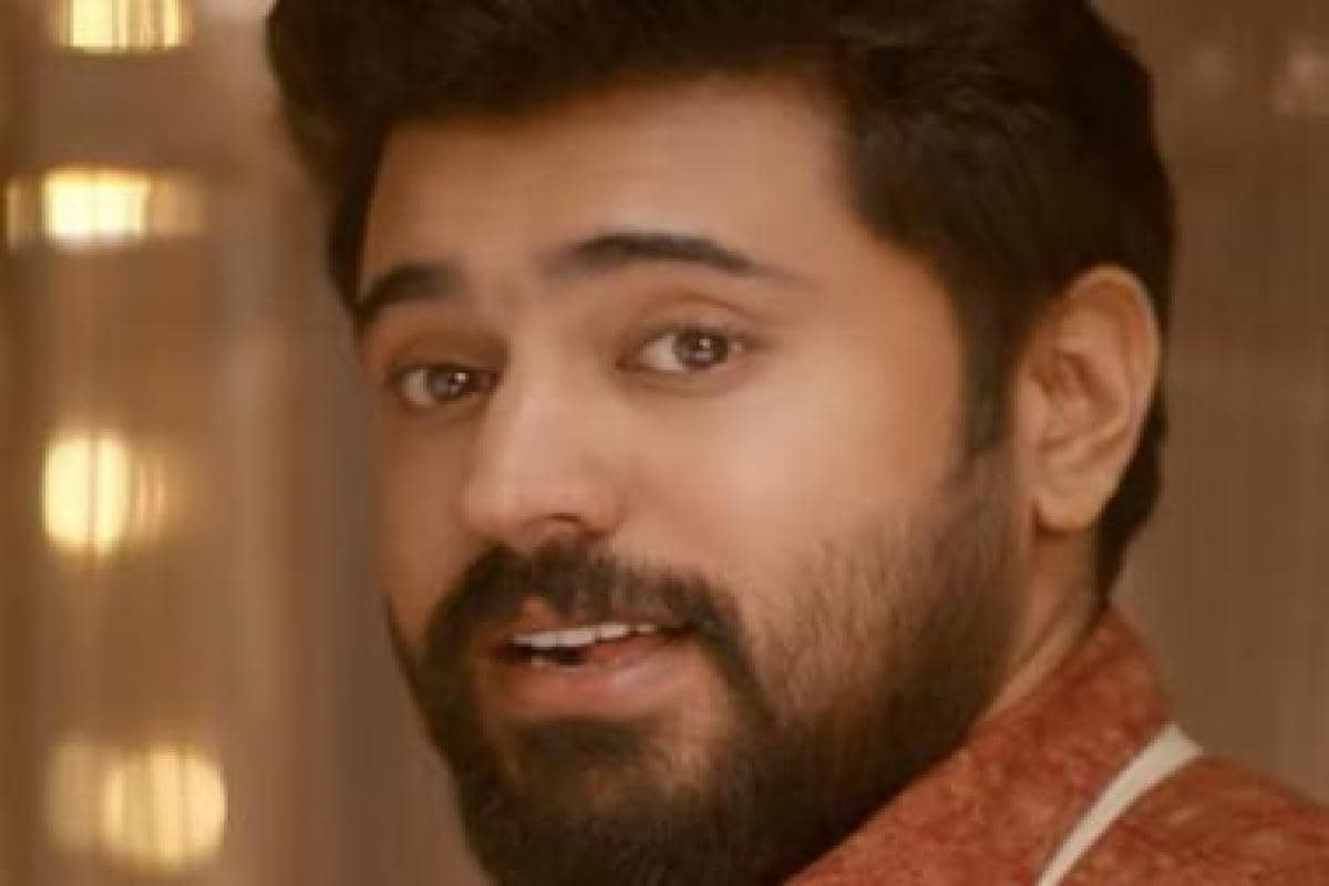 Love Action Drama teaser: Nivin Pauly, Nayanthara star in