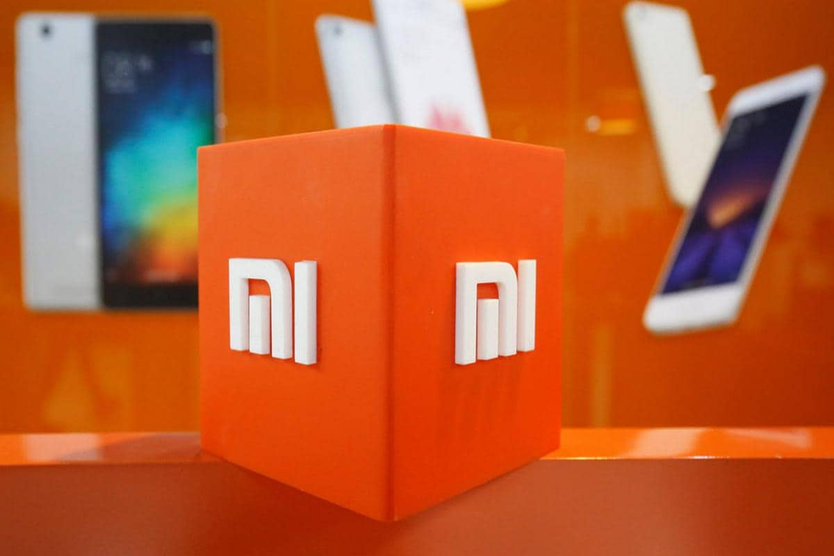 Xiaomi officially confirms MIUI 12 by teasing its logo, might arrive later  this year- Technology News, Firstpost